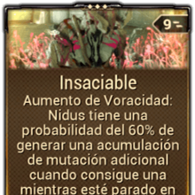 Insaciable.png