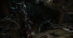Orokin Derelict22