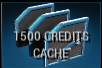 Credit Cache.png
