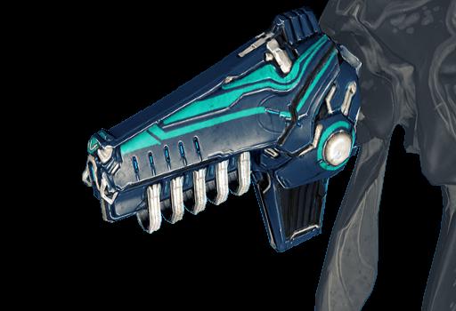 Coltek Sentinel Pack