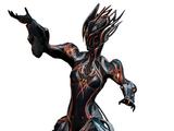 Ember-Skin: Magesty