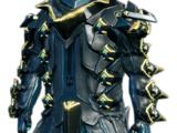 Vauban Prime