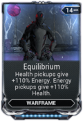 EquilibriumModU145.png