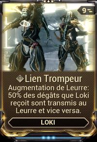 Lien Trompeur.png