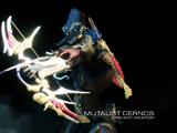 Mutalist Cernos