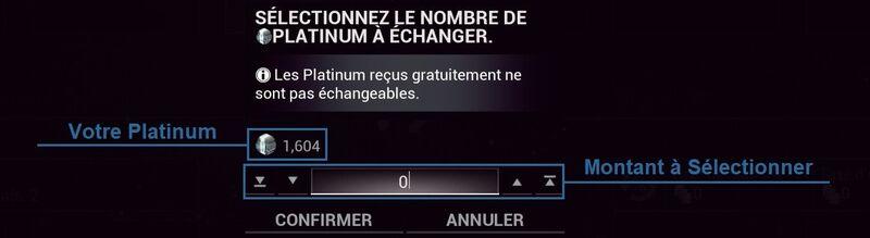 EcranPlatinumRedimensionner.jpg