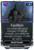Equilibrio.png