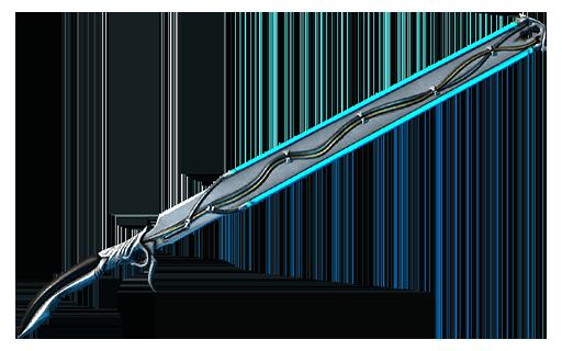 Espada de plasma