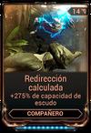 Redirección calculada.png