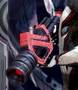 Strun Wraith (2)