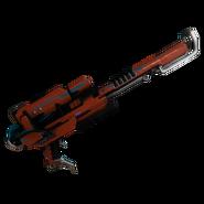 Tranq Rifle