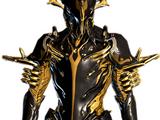 Cofre Prime
