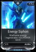EnergySiphonModU145.png
