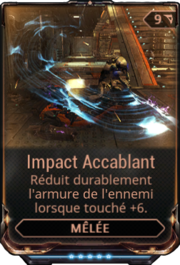 Impact Accablant.png