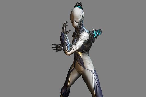 Nova-Skin: Device