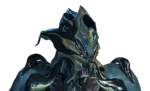 Hydroid Ketos Helmet