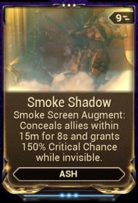 SmokeShadowMod.png