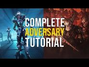 The Complete Guide to Farming Kuva Liches and Sisters of Parvos - Warframe