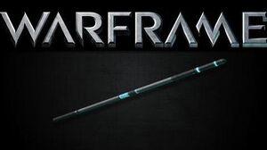 Warframe Bo 2