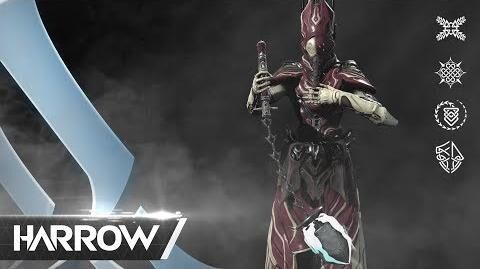 Warframe_Profile_-_Harrow