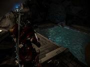 Точка входа под воду №1 (Шарквинг).jpg