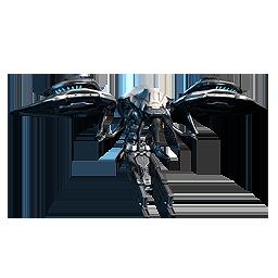 Drone Guardian