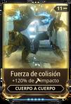 Fuerza de colisión.png