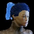 HairXDreadLong