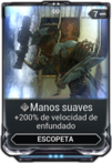 Manos suaves.png
