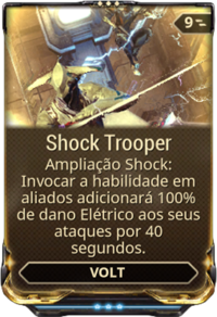 ShockTrooper2.png