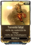 Torrente letal.png