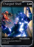 ChargedShellU11
