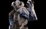 Diseño Morkai de Chroma