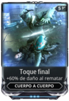 Toque final.png