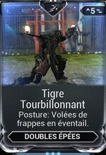 Tigre Tourbillonant.jpg