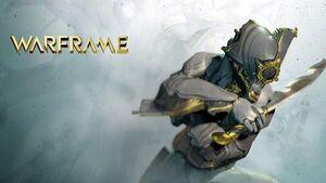 600px-Excalibur Prime Scenic