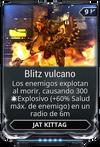 Blitz vulcano.png
