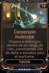 Conversión molecular.png