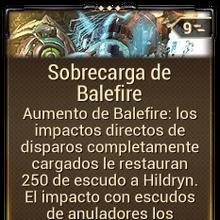 Sobrecarga de Balefire.png