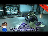 Fulmin Build 2021 (Guide) - The Thundershot - Warframe