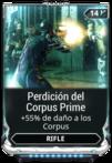 Perdición del Corpus Prime.png