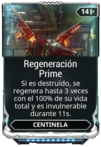 Regeneración Prime.png