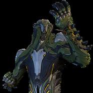 Atlas Monolith Skin