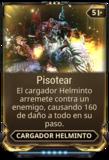 Pisotear