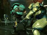 Primed Smite Grineer