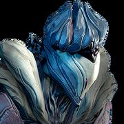 Шлем Сарины: Хемлок
