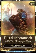 Flux du Necramech