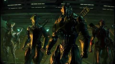 Warframe_-_Alad_V_Trailer_(PlayStation_4)