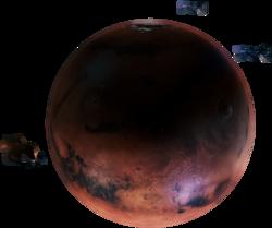 Марс вики.png