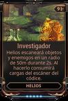 Investigador.png